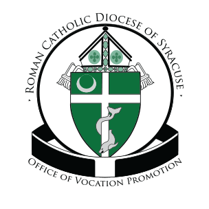 Syracuse Office of Vocation Promotion